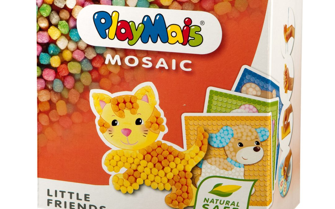 p_9_9_99-PLAYMAIS-MOSAIC-Little-Friends-domaci-mazlicci-1080x675